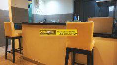 Furnished Apartment Gurgaon 03