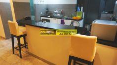 Furnished Apartment Gurgaon 05