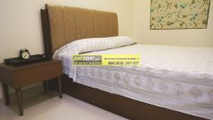 Furnished Apartment Gurgaon 06