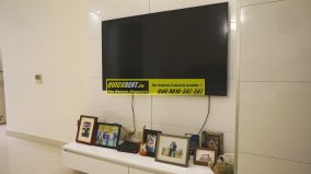 Furnished Apartment Gurgaon 08