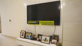 Furnished Apartment Gurgaon 08