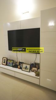 Furnished Apartment Gurgaon 09