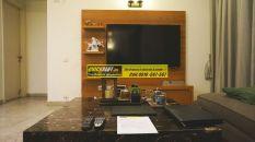 Furnished Apartment Gurgaon 10