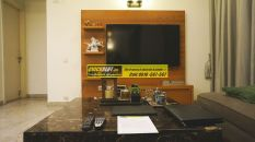 Furnished Apartment Gurgaon 11