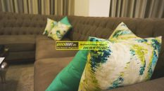 Furnished Apartment Gurgaon 12