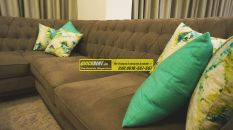 Furnished Apartment Gurgaon 13