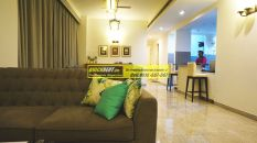 Furnished Apartment Gurgaon 14
