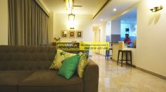 Furnished Apartment Gurgaon 15