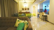 Furnished Apartment Gurgaon 16