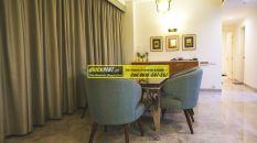 Furnished Apartment Gurgaon 17