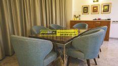 Furnished Apartment Gurgaon 18