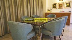 Furnished Apartment Gurgaon 19