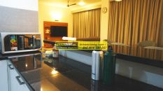 Furnished Apartment Gurgaon 20