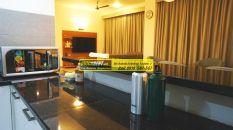 Furnished Apartment Gurgaon 20