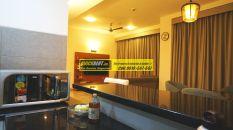 Furnished Apartment Gurgaon 21