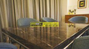 Furnished Apartment Gurgaon 23