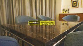 Furnished Apartment Gurgaon 24