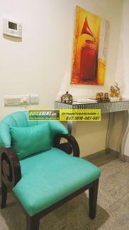Furnished Apartment Gurgaon 25
