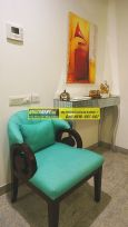 Furnished Apartment Gurgaon 26
