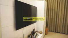 Furnished Apartment Gurgaon 28