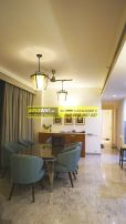 Furnished Apartment Gurgaon 29