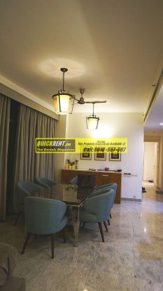 Furnished Apartment Gurgaon 31
