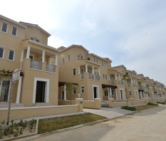 Marbella Rent Gurgaon