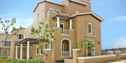 Marbella Villas for Rent Gurgaon