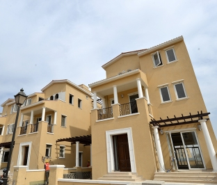 Rent in Marbella Gurgaon