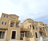 Rent in Marbella Villas Gurgaon