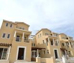 Rent in Marbella Villas Gurgaon