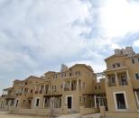 Rent Villa in Marbella Gurgaon