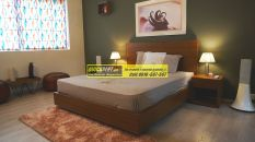 Furnished Apartments in Gurgaon 11