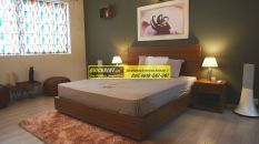 Furnished Apartments in Gurgaon 12