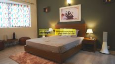Furnished Apartments in Gurgaon 13