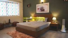 Furnished Apartments in Gurgaon 15