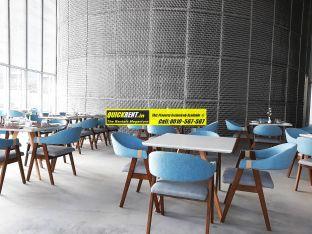 gurgaon furnished accommodation