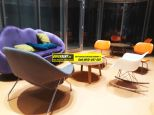 furnished homes gurgaon