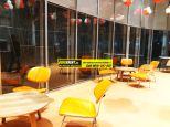 fully furnished apartments gurgaon