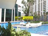 Apartments for Rent in DLF Crest 02