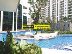 DLF Crest for Rent 01