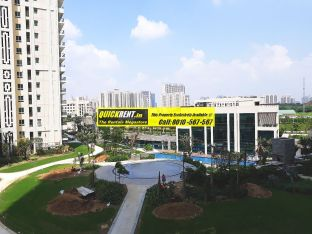 DLF Crest for Rent 02