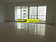 DLF Crest for Rent 06