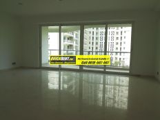 DLF Crest for Rent 07