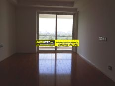 DLF Crest for Rent 24