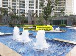 DLF Crest for Rent 36