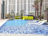 DLF Crest for Rent 40