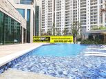 DLF Crest for Rent 44