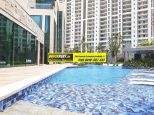 DLF Crest for Rent 45