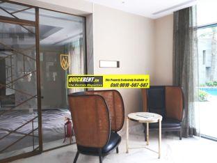 DLF Crest Gurgaon 20